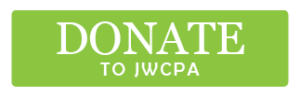 Donate to the JWCPA Summer Camp