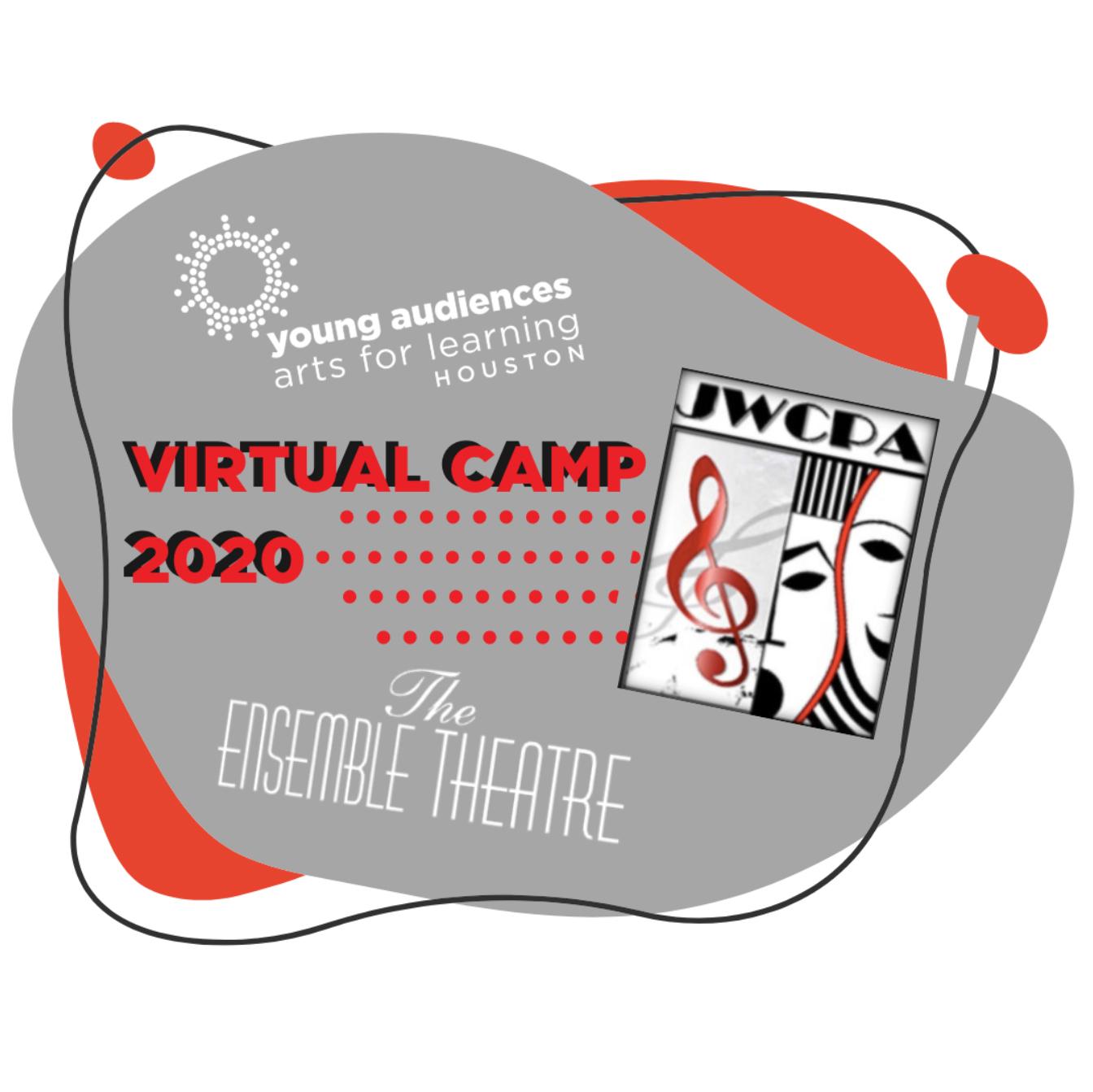 JWCPA Virtual Mini Camp